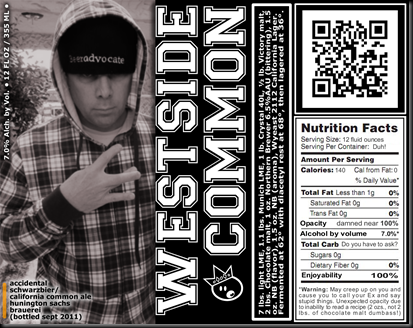 compton_common