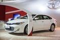 Toyota-Dubai-Motor-Show-15