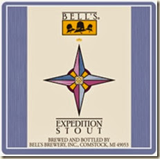 bells_expedition_stout
