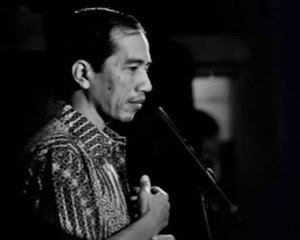Bapak Jokowi -blogsitaufik.blogspot.com