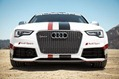 Audi-RS5-Pikes-Peak-2CS