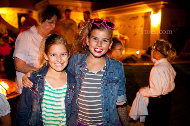 2012-10-31 Halloween 64055