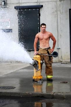 firefighter-11