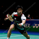 All England Part I - _MG_4156.jpg