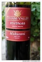 teliani_mukuzani_2006