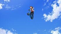 [sage]_Mobile_Suit_Gundam_AGE_-_29_[720p][10bit][10092AE6].mkv_snapshot_11.50_[2012.04.29_16.40.38]