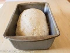 1805-potato-bread-6