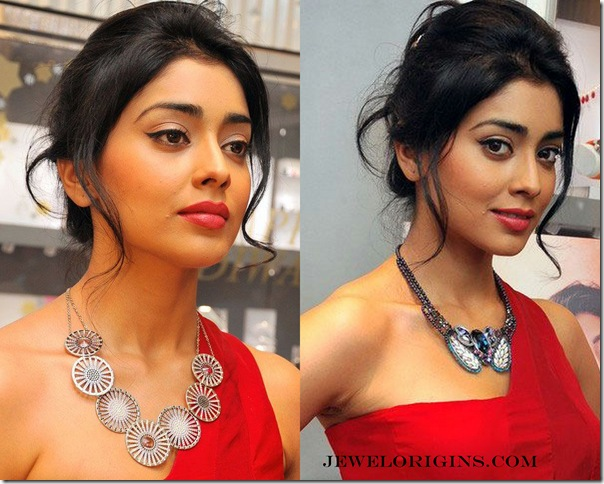 Shriy_Saran_Fashion_Necklace
