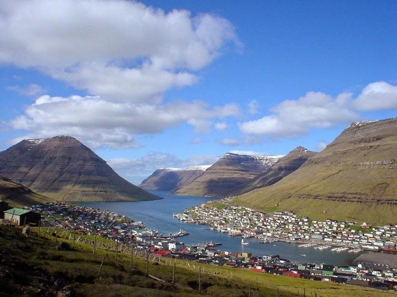 klaksvik-faroe-islands-13