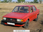 продам авто Volkswagen Jetta Jetta I
