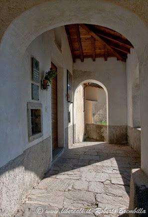 31_Santa Maria_Mandello (105)