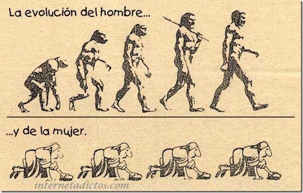 humor evolucion (2)