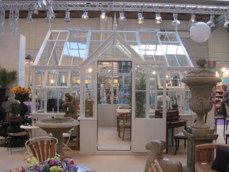 wintergarten gartenhaus glaspavillon glas pavillon. Black Bedroom Furniture Sets. Home Design Ideas