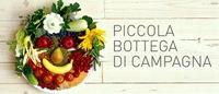 banner PiccolaBottegaDiCampagna