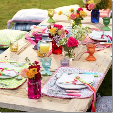 colorful-tabletop1 celebrations at home