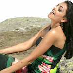 kajal-agarwal-wallpapers-32.jpg