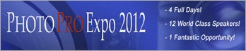 PhotoPro Expo