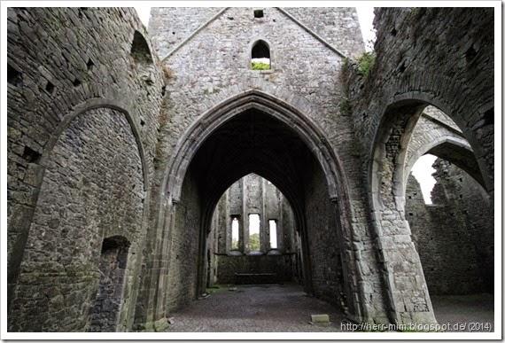 Urlaub Irland 159