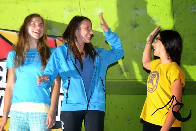 Escalate Climbing Weekend Jaen 2014-103.jpg