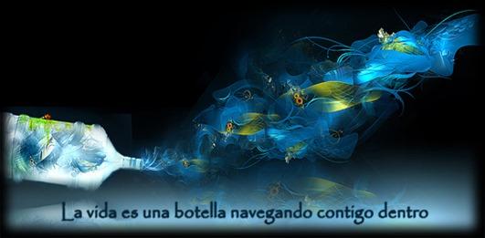 la_vida_en_una_botella