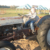 Rombach Farm  10-21-11 (28).JPG