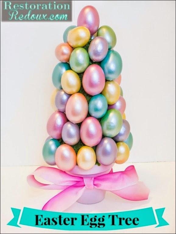 Easter-Egg-Tree-Restoration-Redoux1.jpg1-480x640