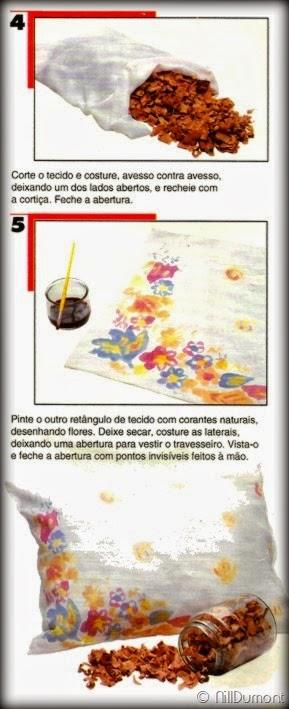 [Aromticos-Trav-044.jpg]