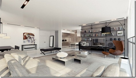 3-Young-living-room-decor-665x382