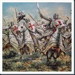 cruzadas-cristãs