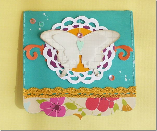 cafe creativo - Anna Drai - big shot sizzix - card pop up - Pop 'n Cuts (4)