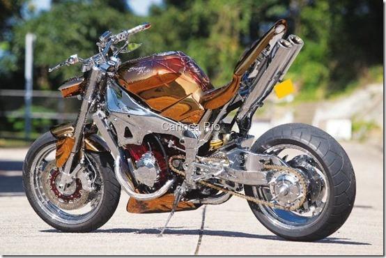 moto com estilo (6)