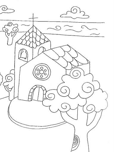 Cachorro E Bolas likewise Pintar Hipopotamos together with Imagenes Con Frases Tiernas Y Bellas Sobre La Familia Para Whatsapp additionally Concurso Literario De Narrativa Poesia Historieta Y Teatro Del Instituto San Judas Tadeo further Pintar Tulipanes. on mafalda