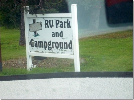 Campground06-25-11e