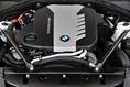 2013-BMW-7-Series-232