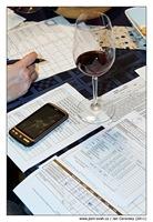 vyplnovani_tabulek_vino