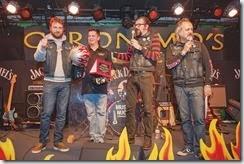 Geronimos Bike Show 2014_07