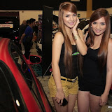 hot import nights manila models (145).JPG