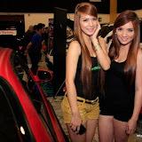 hot import nights manila models (145).JPG