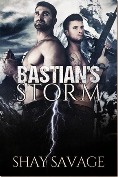 bastians storm