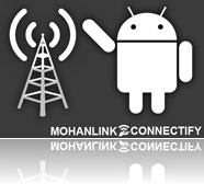 ANDROID-CONNECTIFY