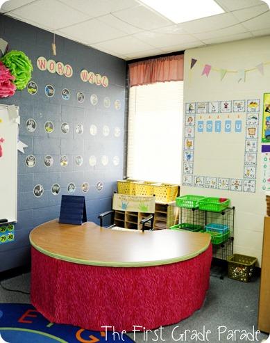 classroom9a