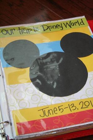 May 29-31 005