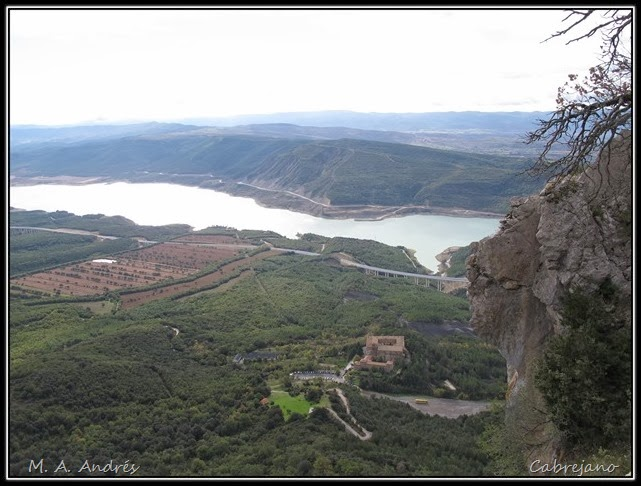Arangoiti-Castellar 033