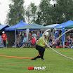 20100627 Radíkov 059.jpg