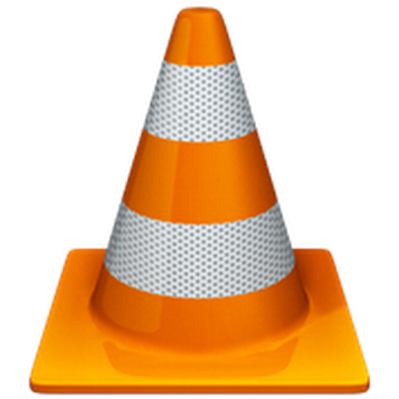 VLC Media Player Hidden Tips and Tricks