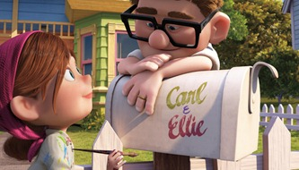 up_ellie_carl_mailbox1