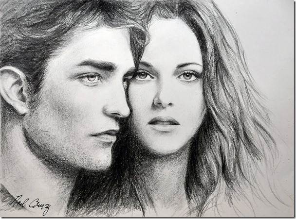 crepusculo (41)