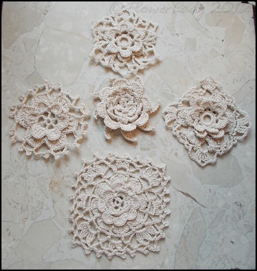 irish-crochet-roses-ecru-1a