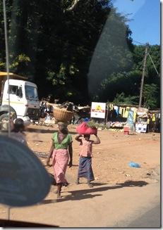 Africa 020