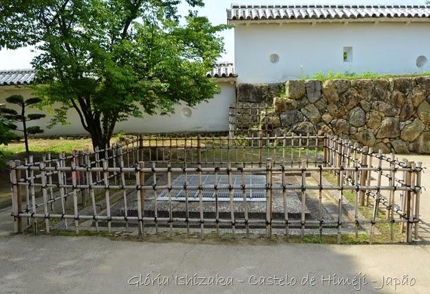 Glória Ishizaka - Castelo de Himeji - JP-2014 - 52